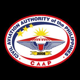 CAAP---seal