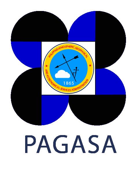 DOST-PAG-ASA-seal