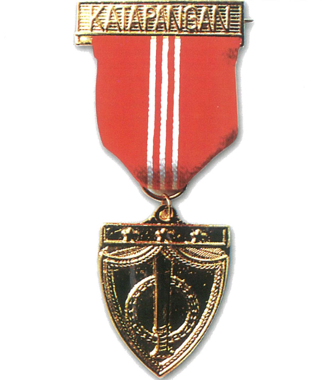 Medalya-ng-Katapangan