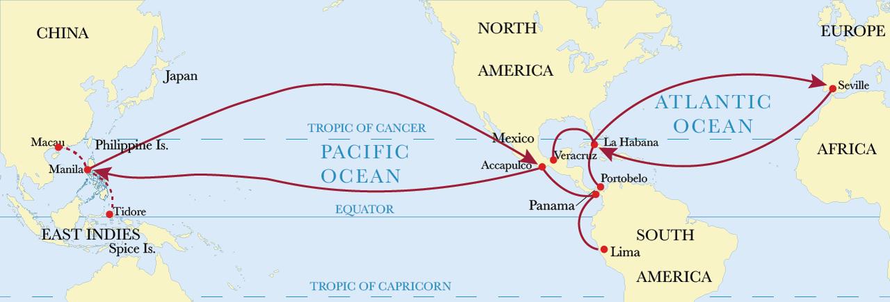 manila-accapulco-galleon-trade (2)